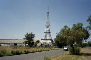 Bloemfontein, 2013